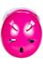 Bern Nina Kinderhelm inkl. Flip-Visier satin-pink
